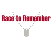 Race to Remember – We will Never Forget